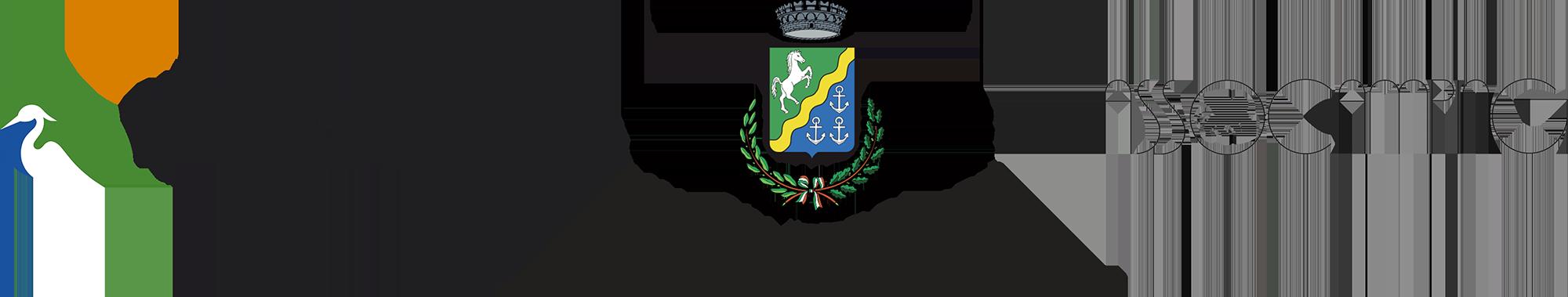 Parco Turistico di Cavallino Treporti - Comune di Cavallino Treporti - Assocamping