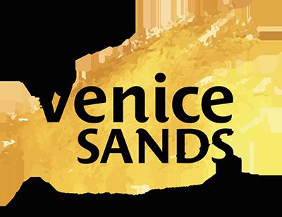 Venice Sands